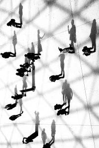 Alan Schaller - British Museum_web